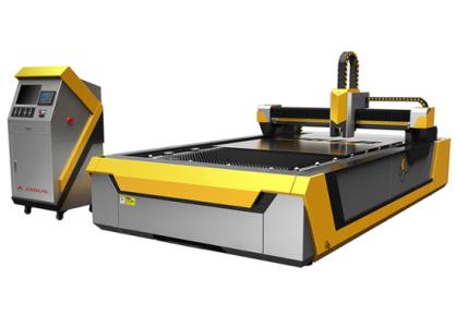laser światłowodowy Janus LSLB-315 bez obudowy