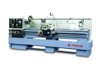 tokarka konwencjonalna Janus TK-660 C
