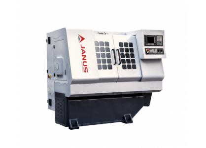 tokarka CNC Janus TK-500 H CNC