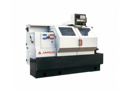 tokarka CNC Janus TK-660 CNC