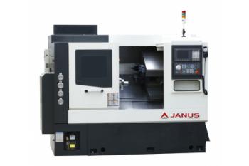 tokarka CNC Janus TN-500