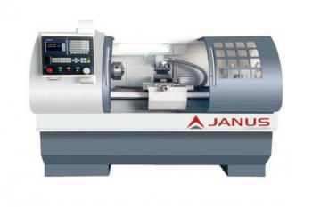 CNC latheTK-400 CNC