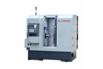 centrum tokarksie Janus MTC-4V